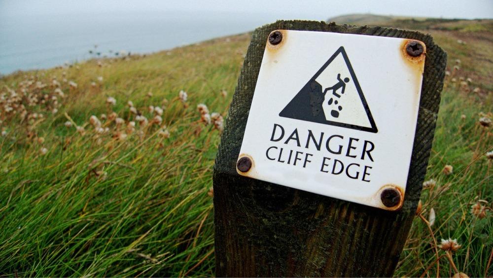 danger-851895_1280