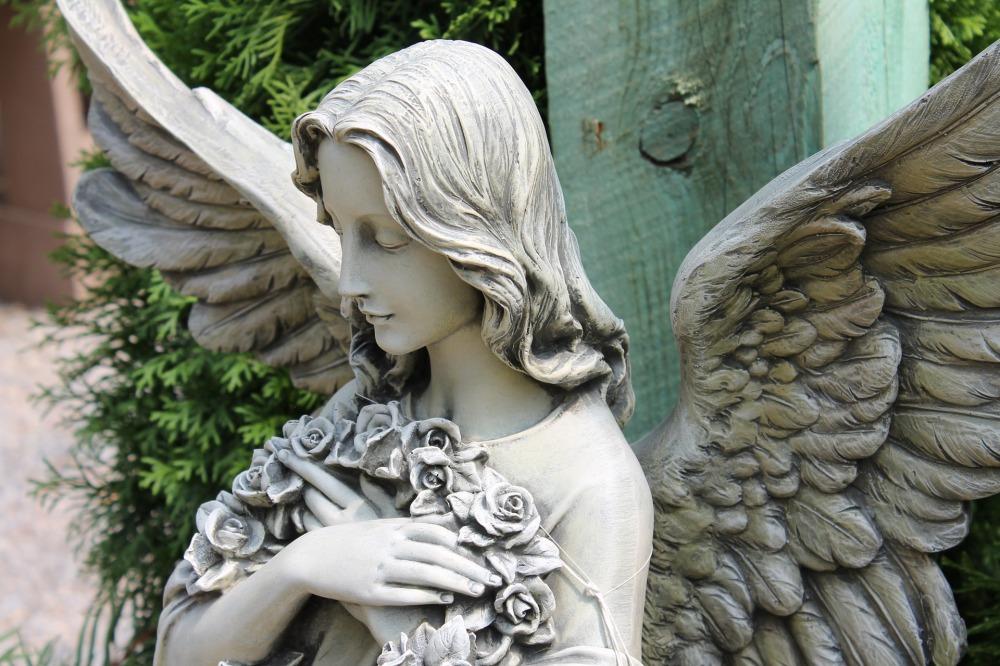 angel-1008362_1920